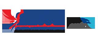 Home - Reflex - Integrated Logistics Service(ILS) Providers Dubai